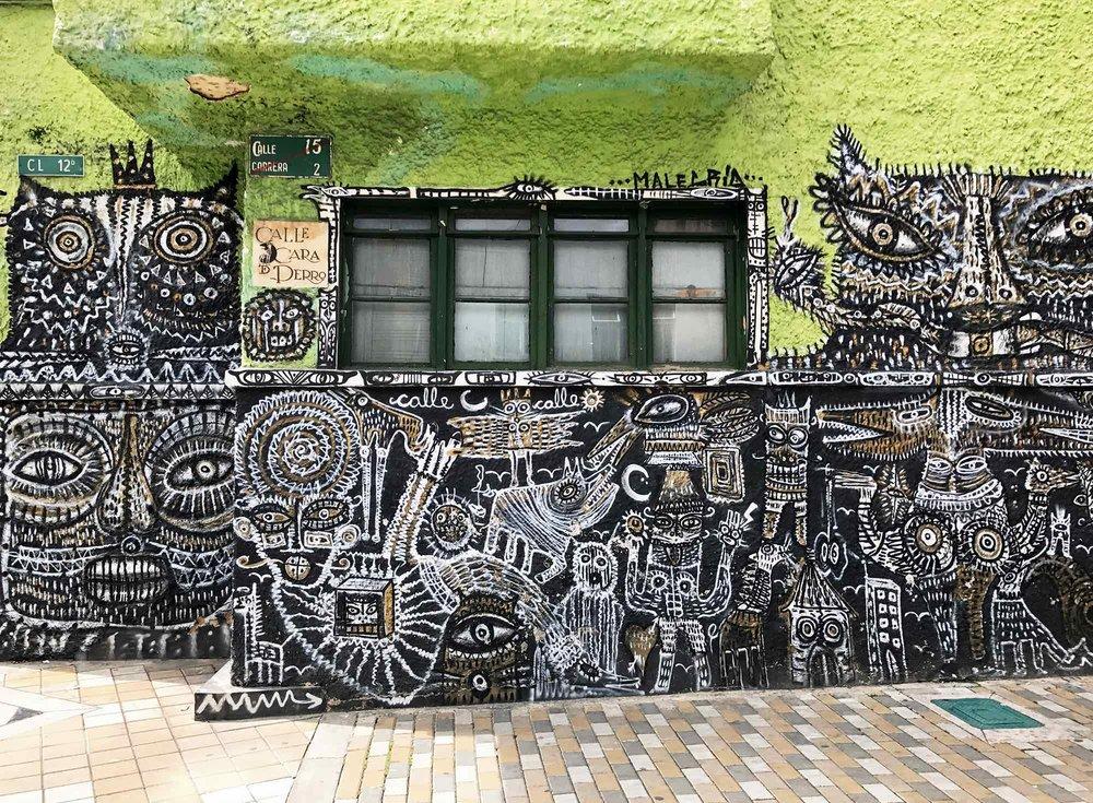 Bogota-street-art-tribal-Colombia.jpg