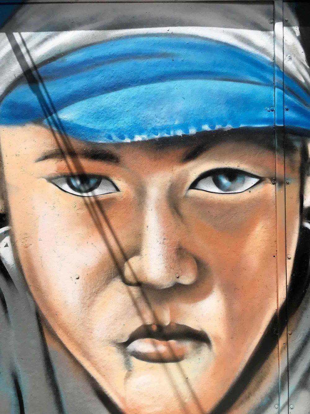Bogota-street-art-boy-Colombia.jpg