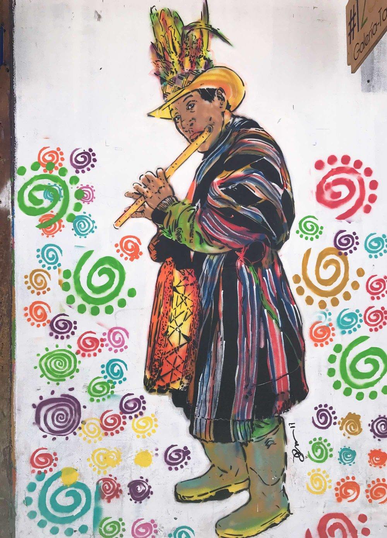 Bogota-street-art-man-music-Colombia.jpg