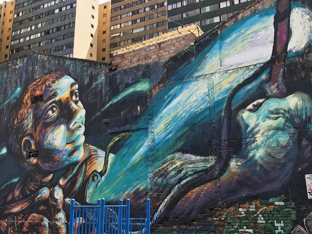 Bogota-street-art-boy-Colombia2.jpg