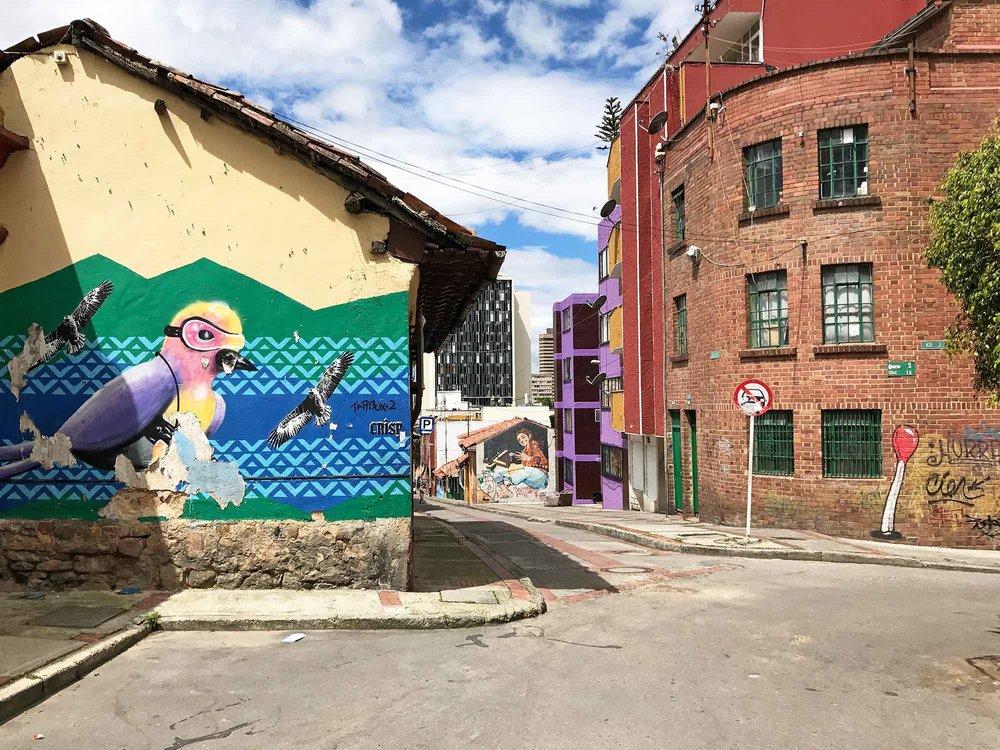 Bogota-street-art-birds-Colombia.jpg