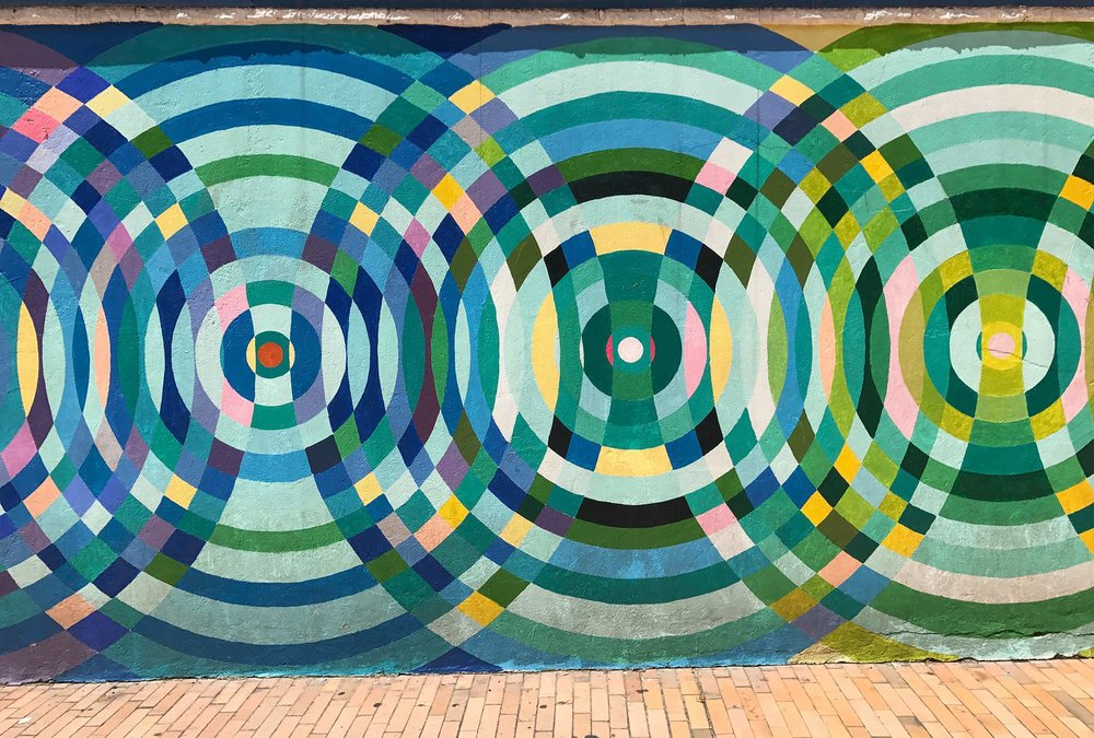 Bogota-street-art-Colombia3.jpg
