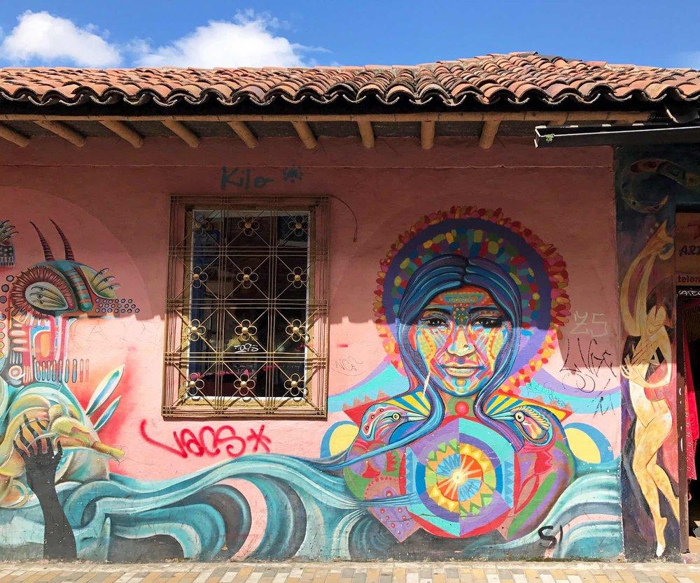Bogota-street-art-woman-Colombia.jpg
