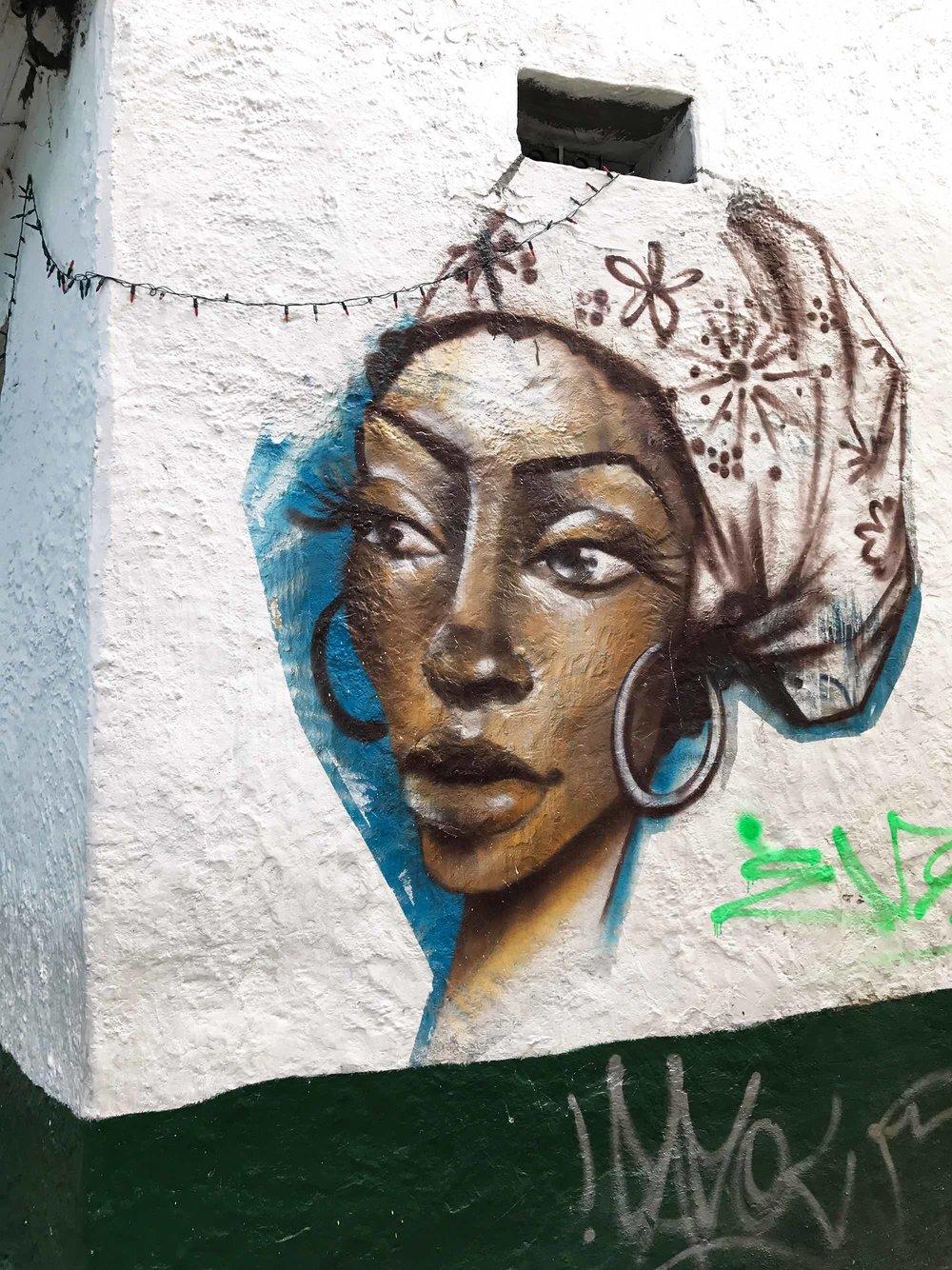 Bogota-street-art-woman-Colombia3.jpg