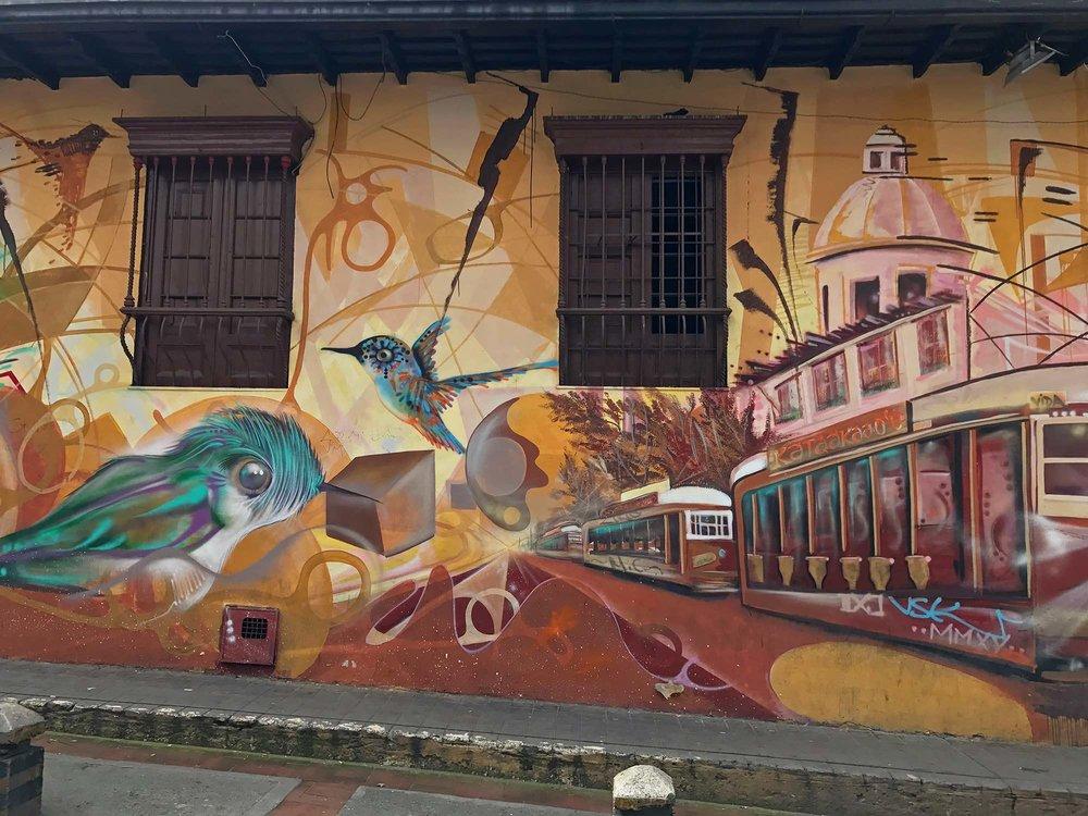 Bogota-street-art-hummingbird-Colombia.jpg