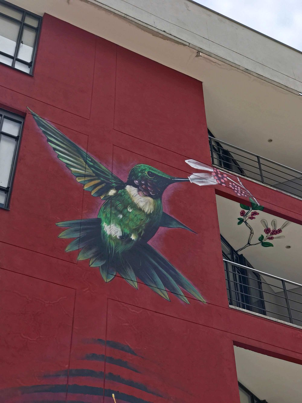 Bogota-street-art-hummingbird-Colombia2.jpg