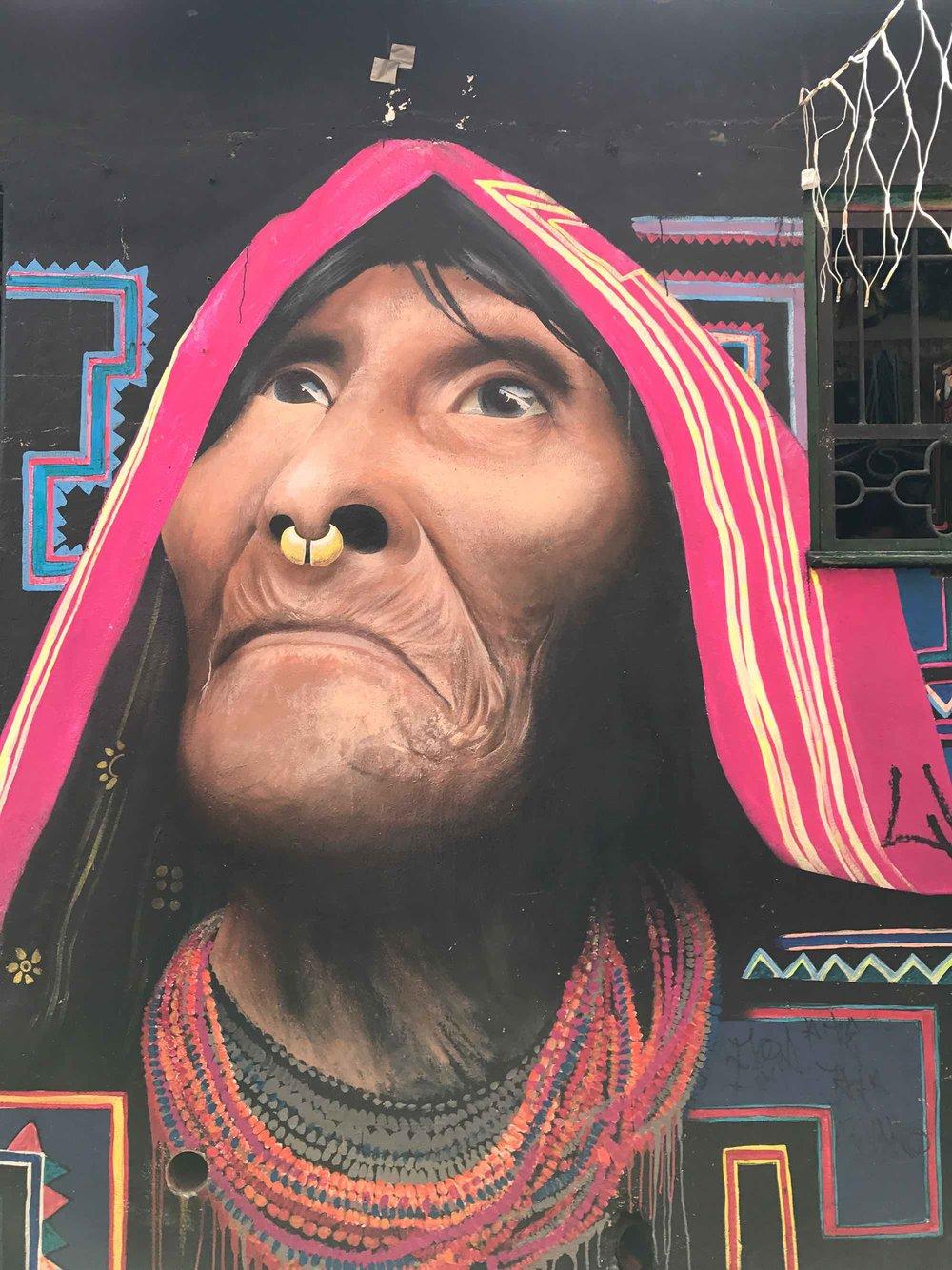 Bogota-street-art-woman-Colombia2.jpg