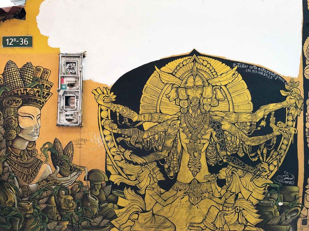 Bogota-street-art-tribal-Colombia3.jpg
