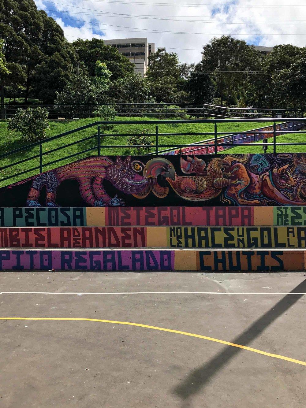 Bogota-street-art-stairs-Colombia.jpg