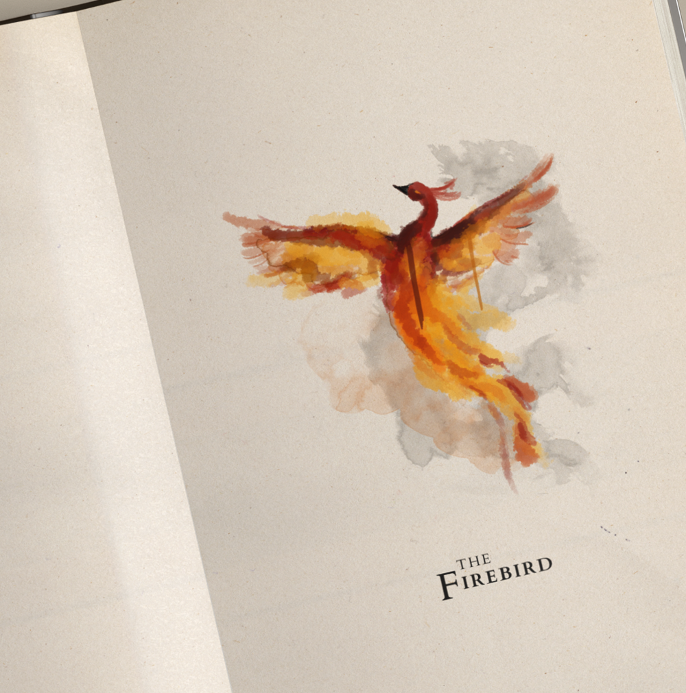 firebird mockup 1 copy.png
