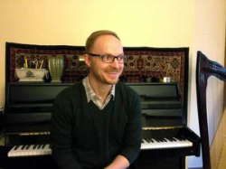 Prospect Heights Piano Lessons