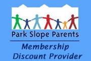 Park Slope Parents - Music Teacher, Piano
