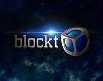 Blockt