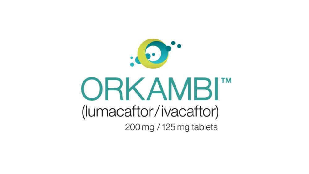 Orkambi