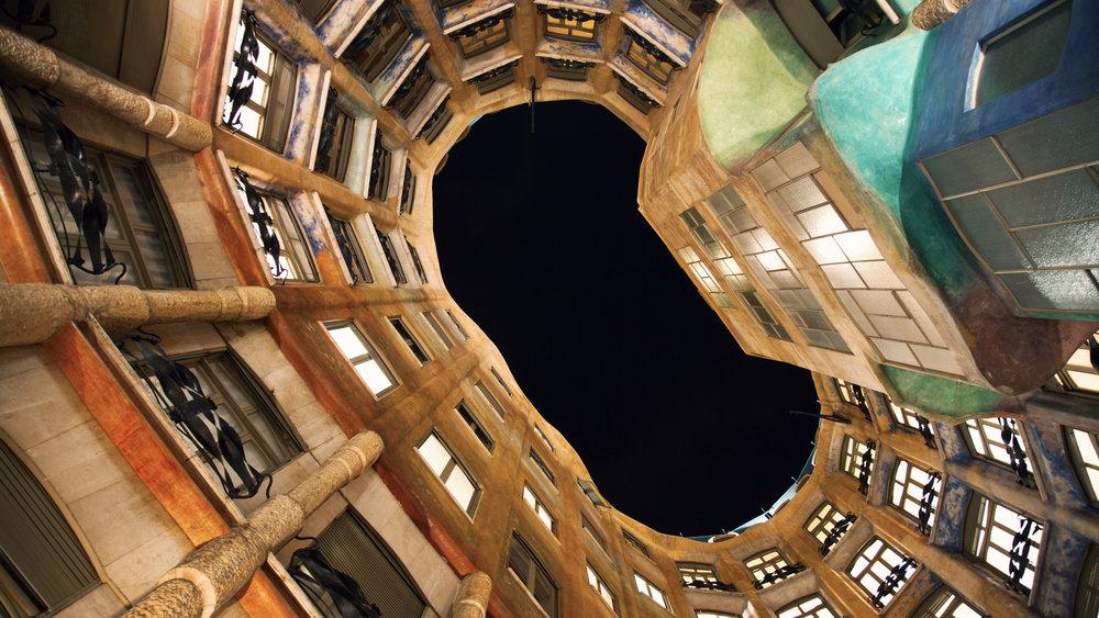 JPLasmar_Stills_Best_Eurotrip_Barcelona_0231.jpg