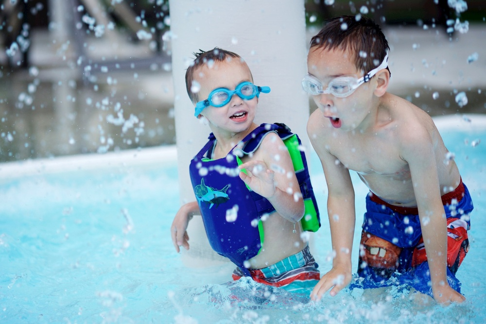 Child Photography | Photosanity | Squarespace