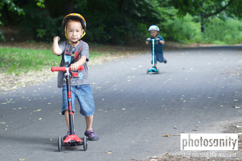 scooters+in+the+park+sibling+photos+capture+Prospect+Park+memories+for+professional+parent+photographer+mom+Alethea+Ftiztpatrick+Brooklyn.jpg