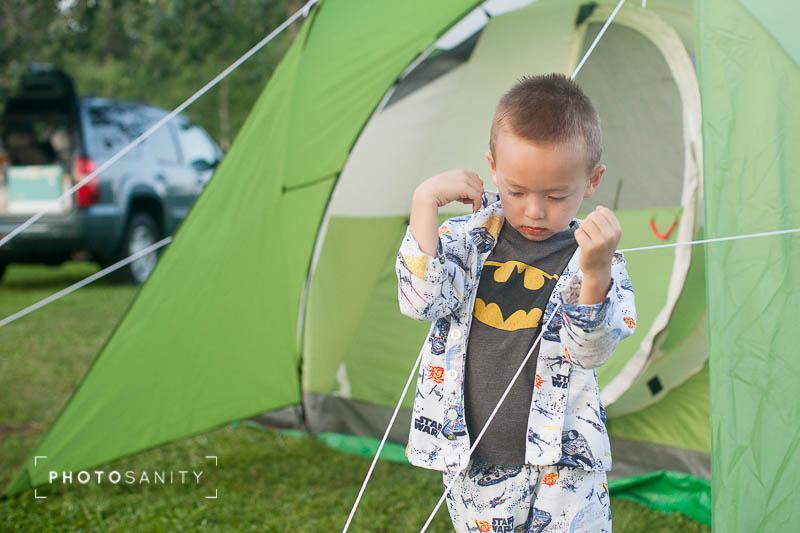 160904_camping_011.jpg