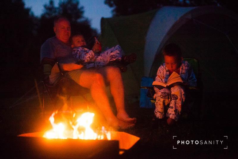 160904_camping_017.jpg