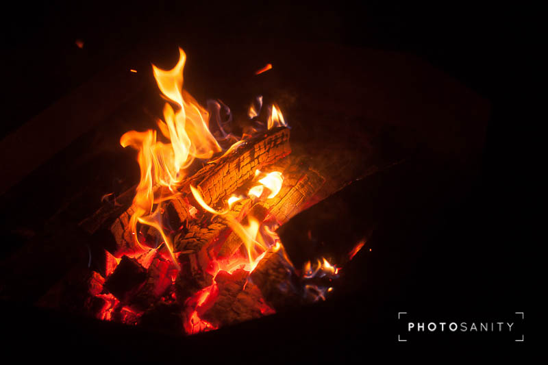 160904_camping_018.jpg