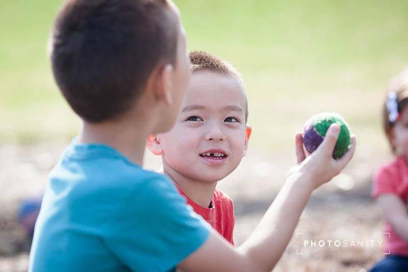 170429_playground_001.jpg