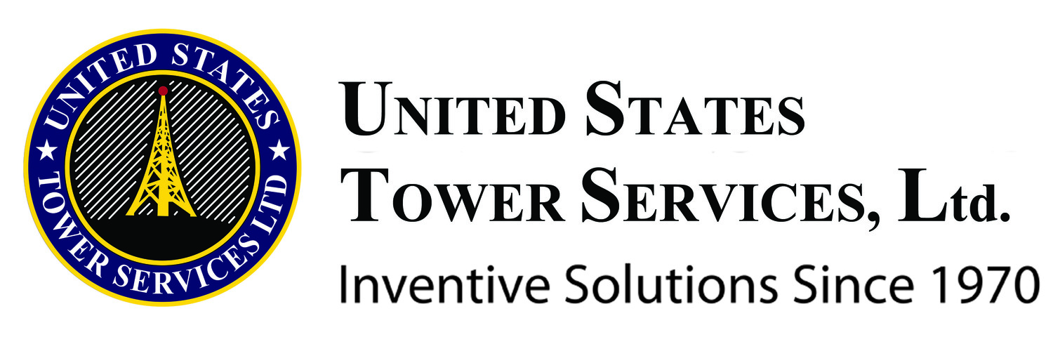 United States Tower Services, Ltd
