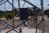 hf-radio-new-antenna-control-system-thumb.jpg