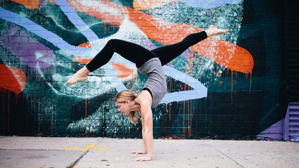 Yoga-0421.jpg