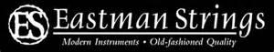 logo-ES long.jpg
