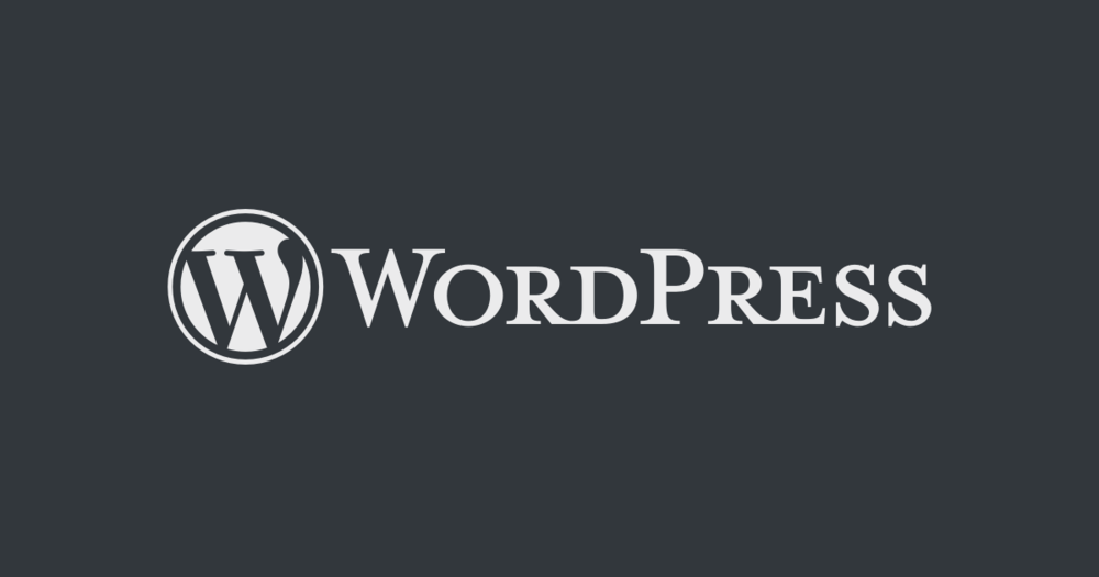 WordPress-Coal-Gray.png