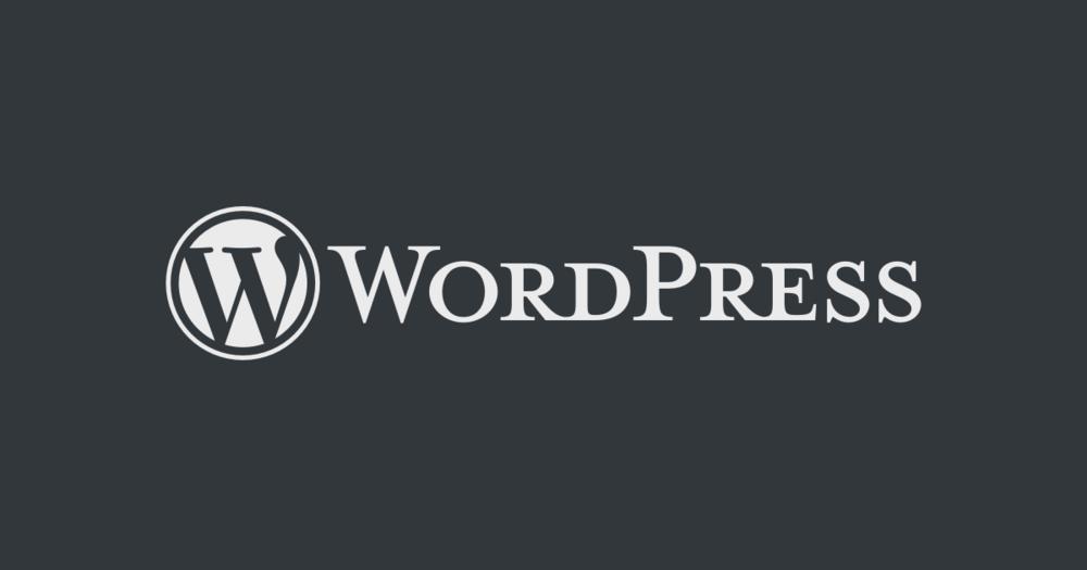 WordPress-Coal-Gray.png