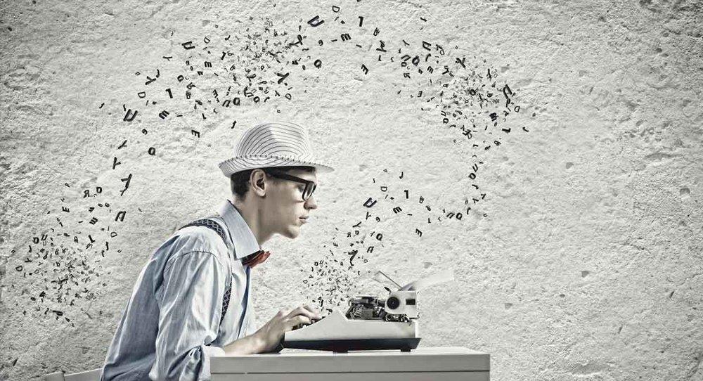 new-writing1.jpg