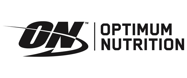 optimum nutrition.jpeg