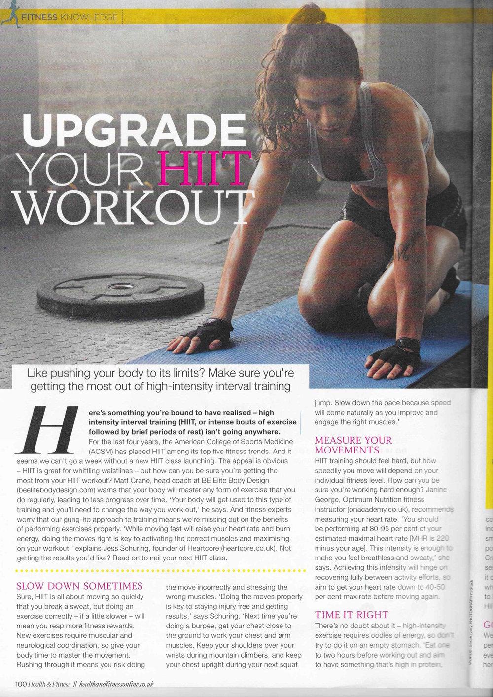 Health & Fitness 1.jpeg