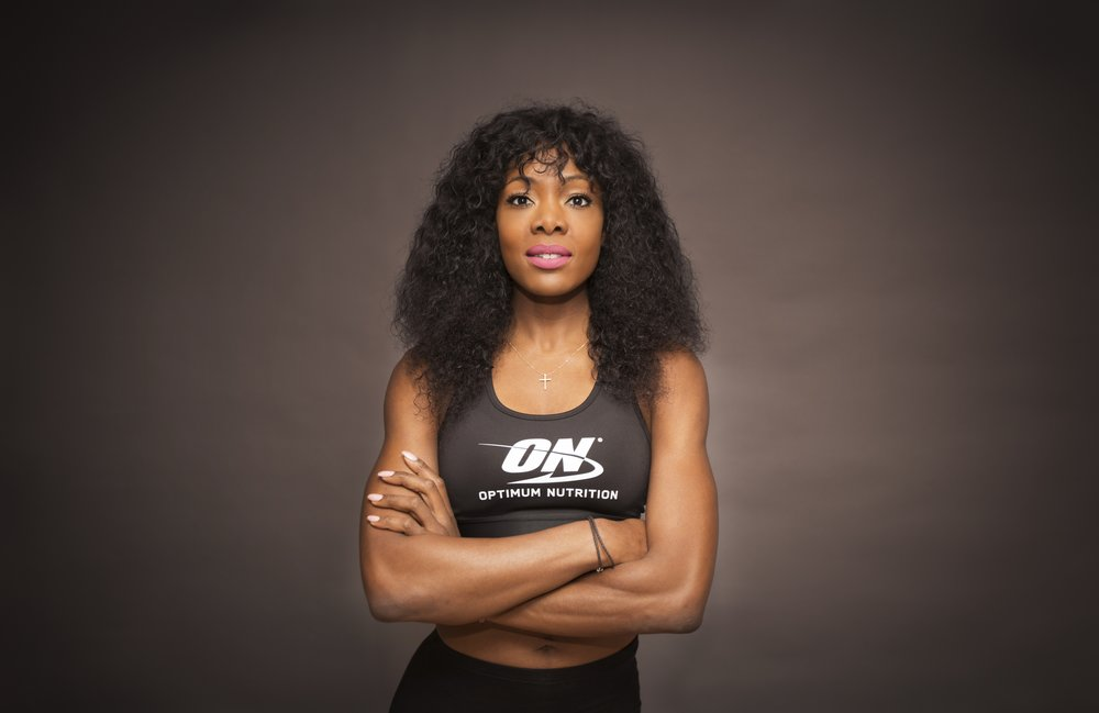 Janine George - GS Fitness Instructor.jpg