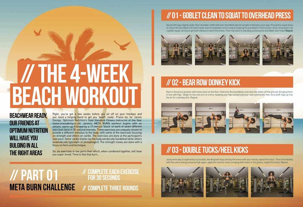 BF31 - Beach Workout.jpg