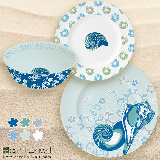 Carol_Lelivelt_Seashell Dishes.jpg