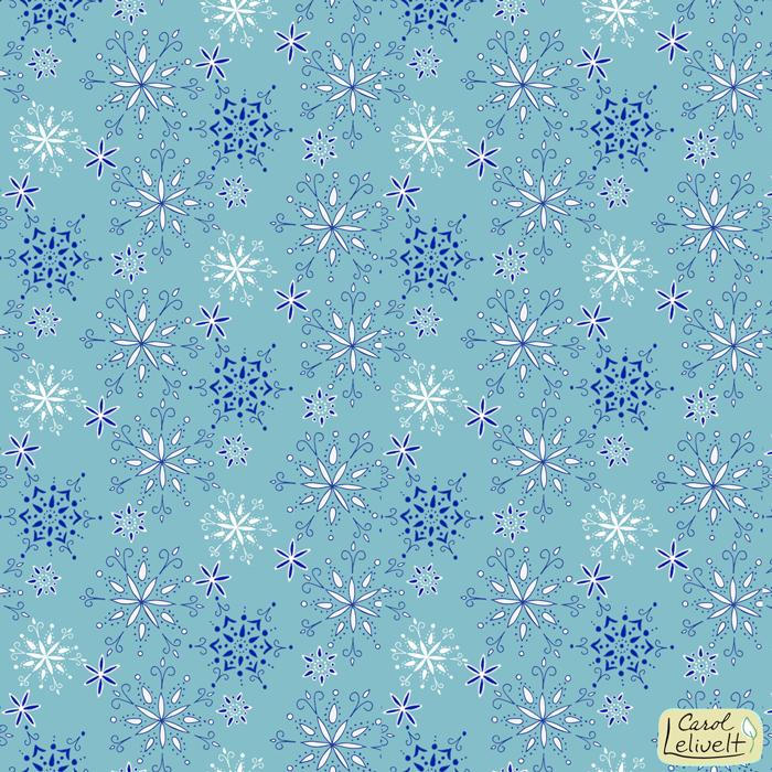 Carol_Lelivelt_Snowflake.jpg