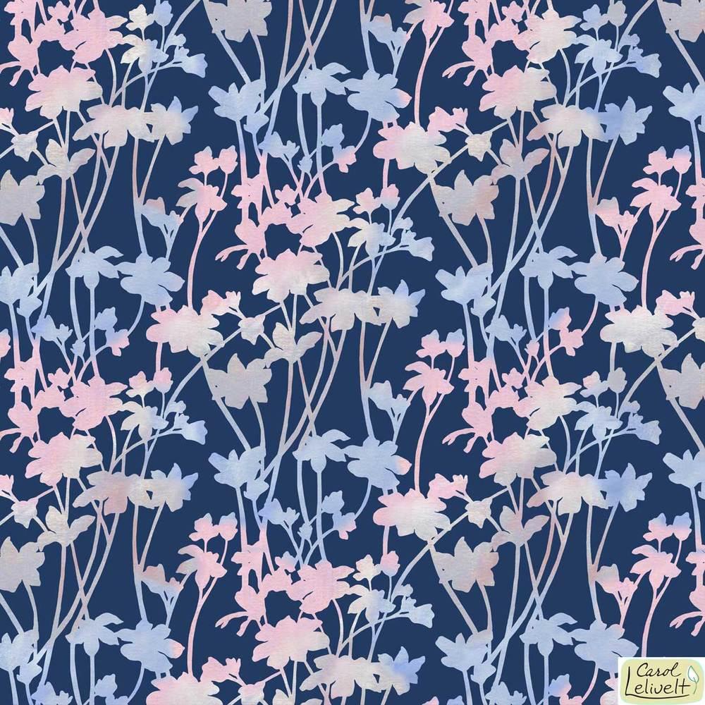 Carol_Lelivelt_Fragile-Floral.jpg