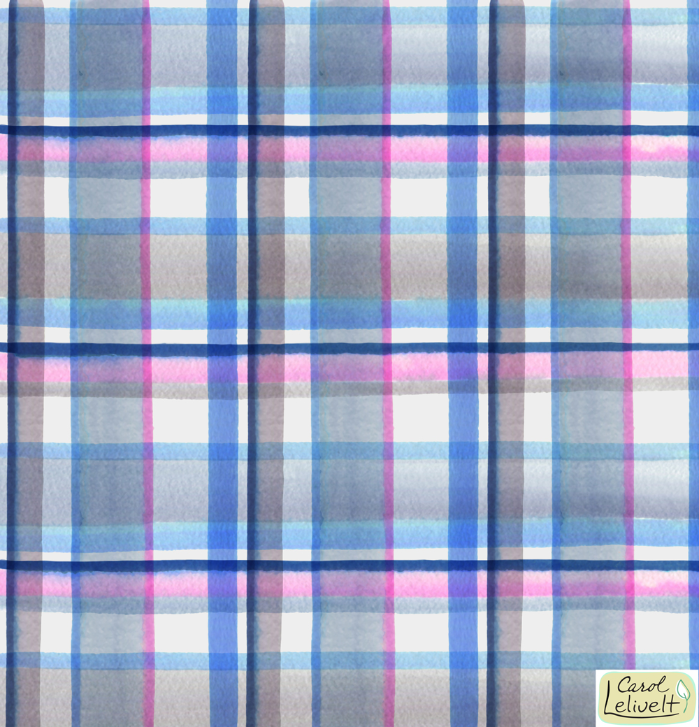 Carol_Lelivelt_Plaid.jpg