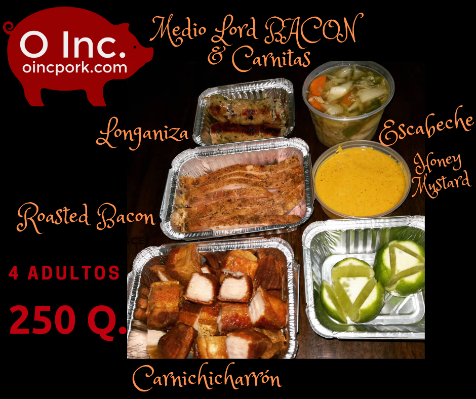 CLBYC4 Medio Combo Lord Bacon & Carnitas.png
