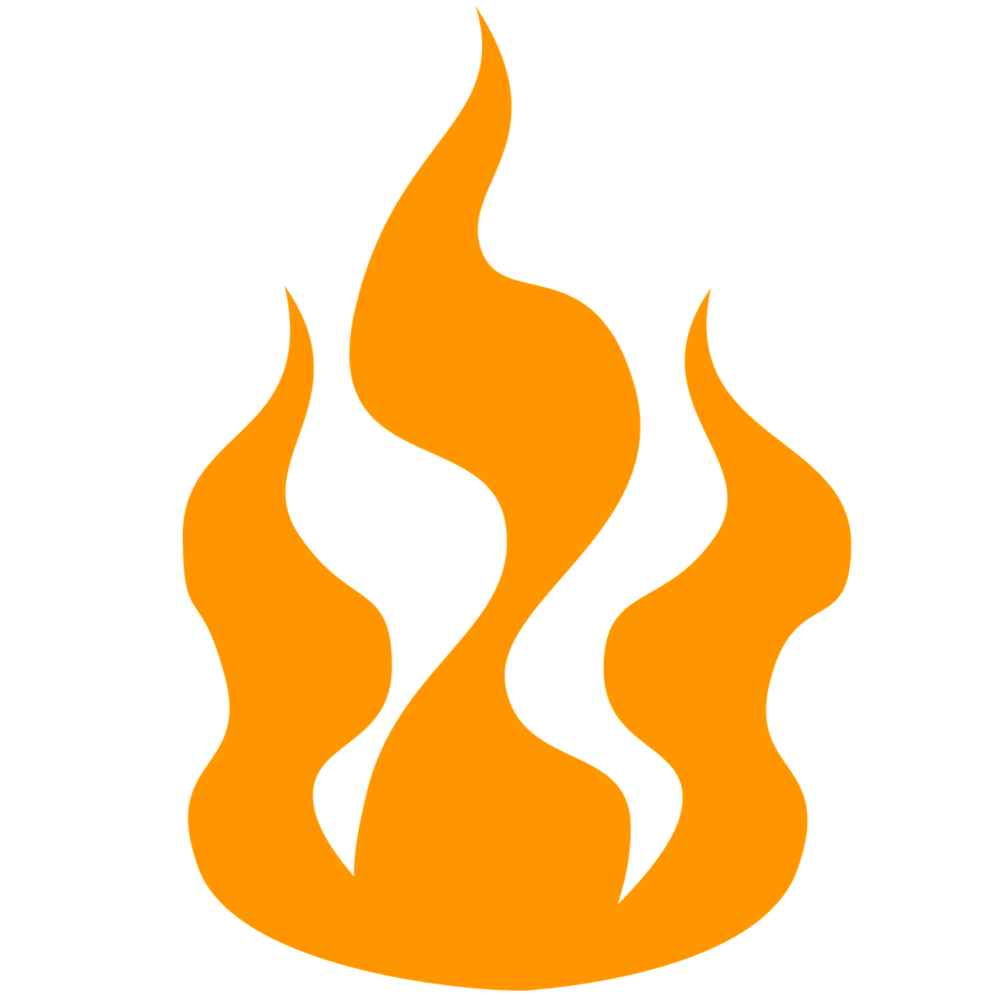 fire-1314935_1280.png