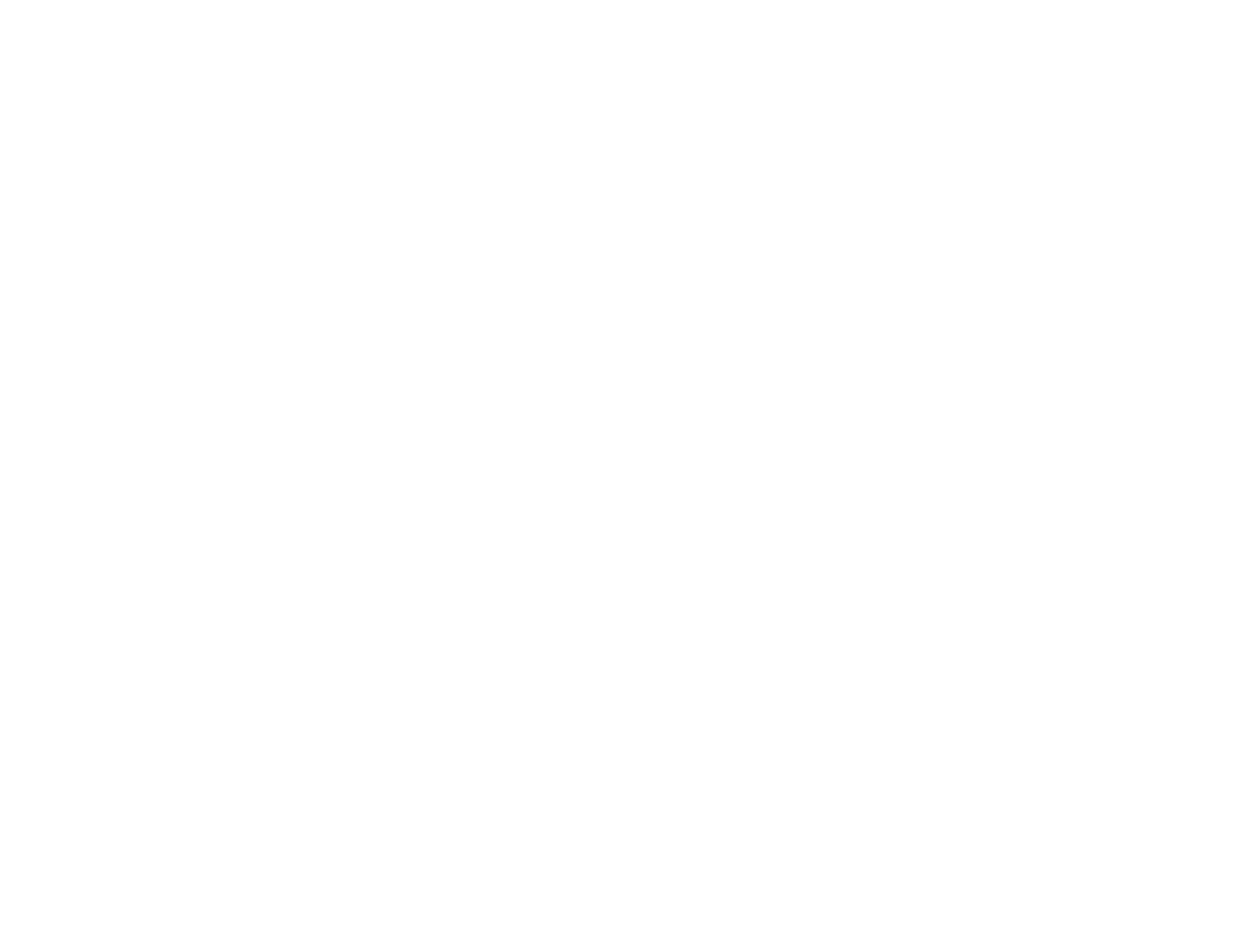 Godlight Theatre Company