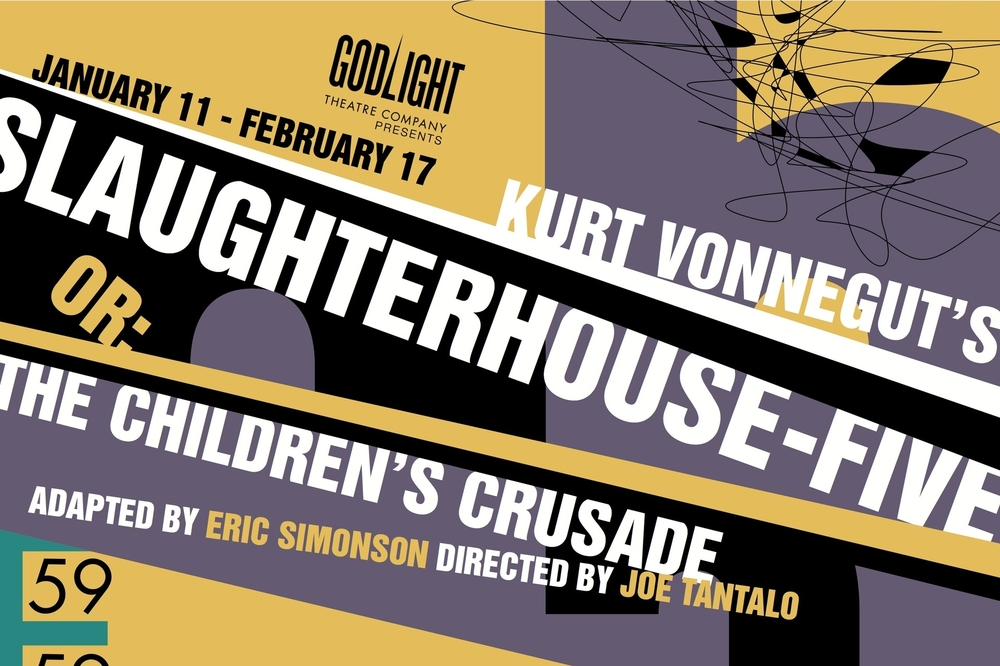 SLAUGHTERHOUSE FIVE PC-1.jpg