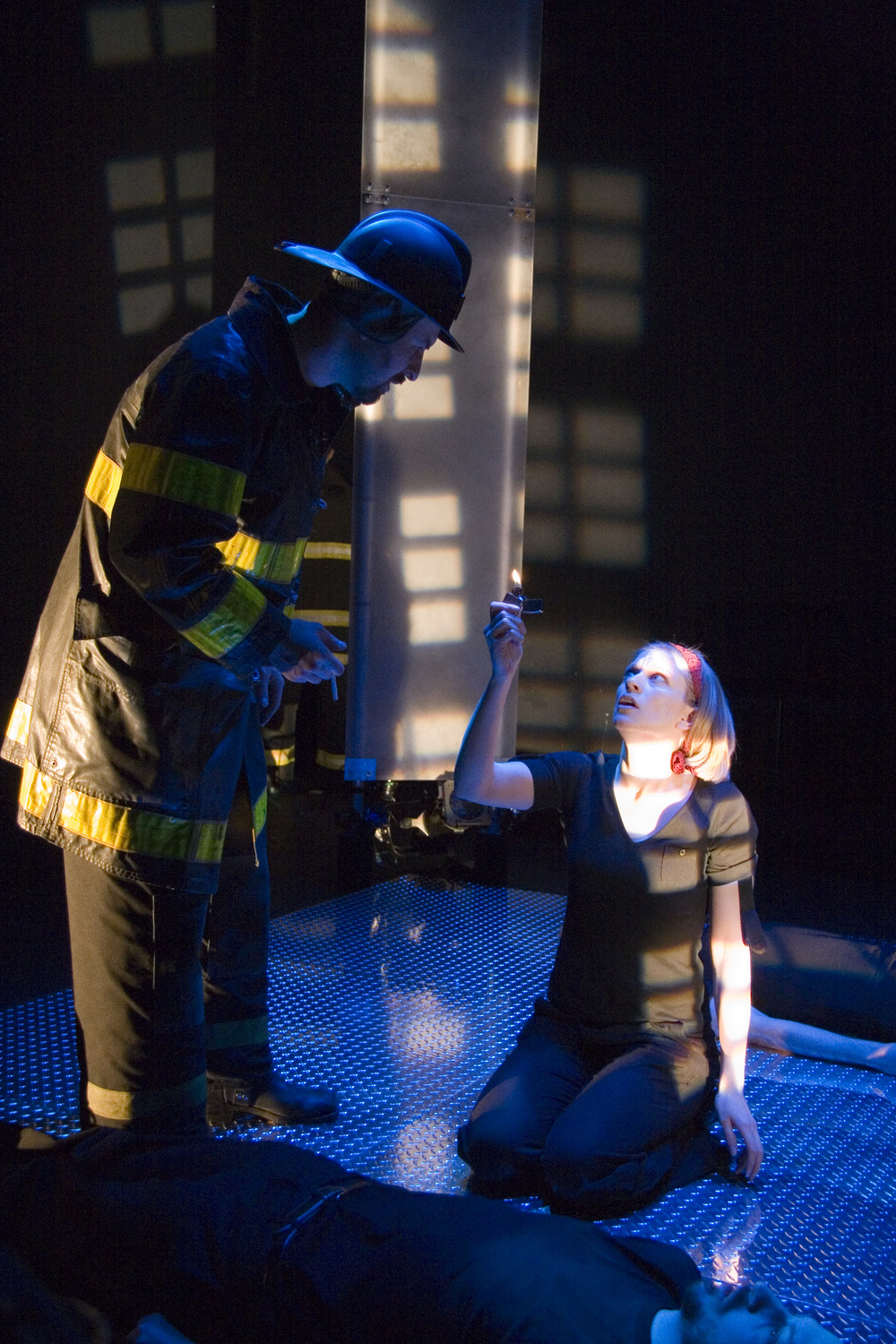 Fahrenheit 451_Godlight Theatre Co 0145.JPG