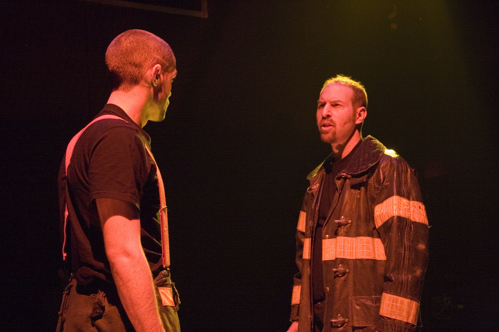 Fahrenheit 451_Godlight Theatre Co 0199.JPG