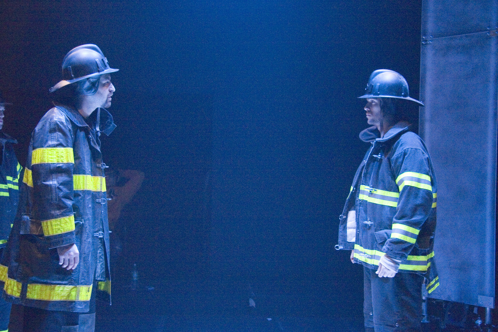 Fahrenheit 451_Godlight Theatre Co 0484.JPG