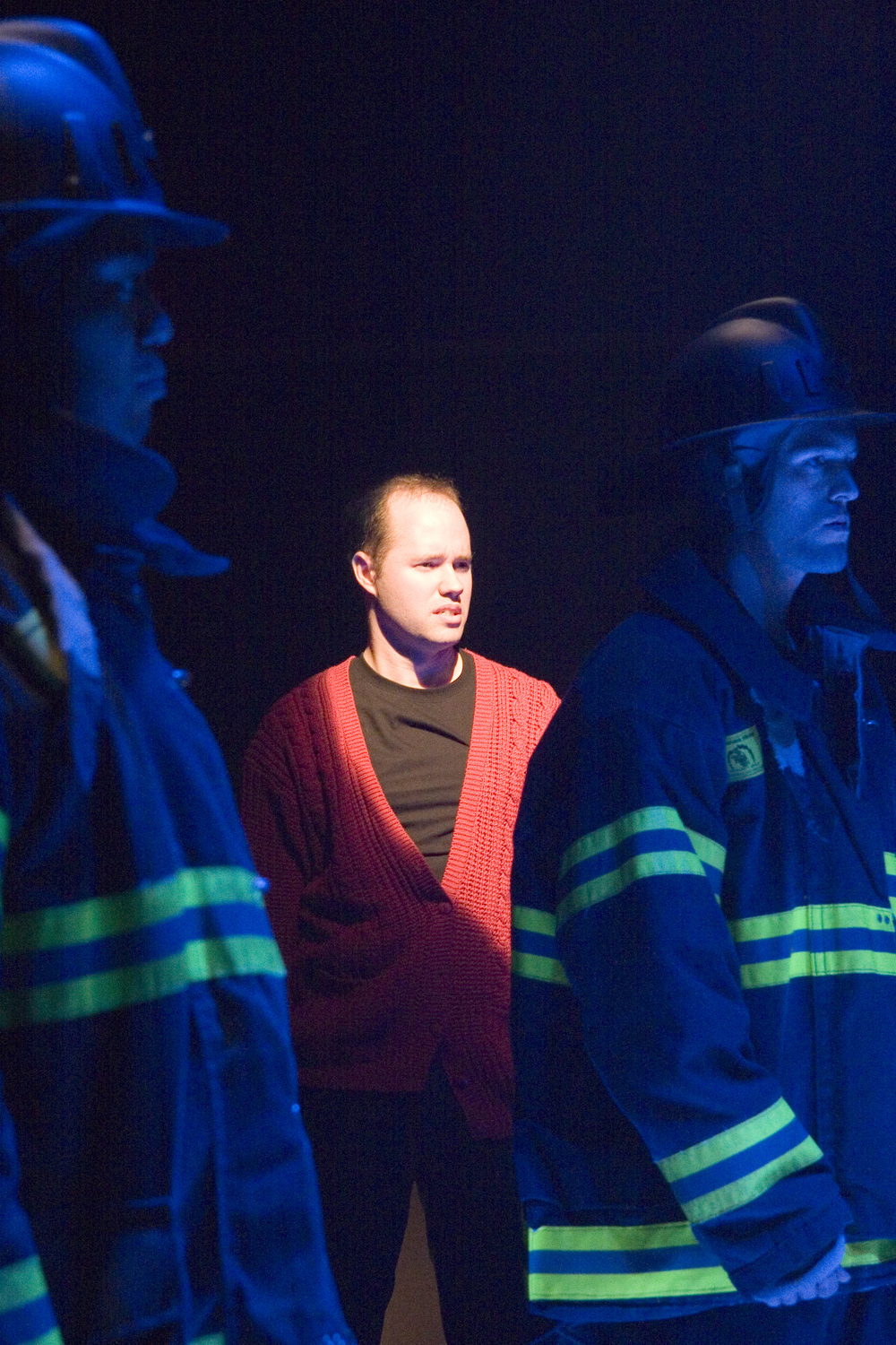 Fahrenheit 451_Godlight Theatre Co 0503.JPG
