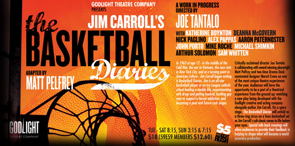 basketball diaries banner 812.jpg
