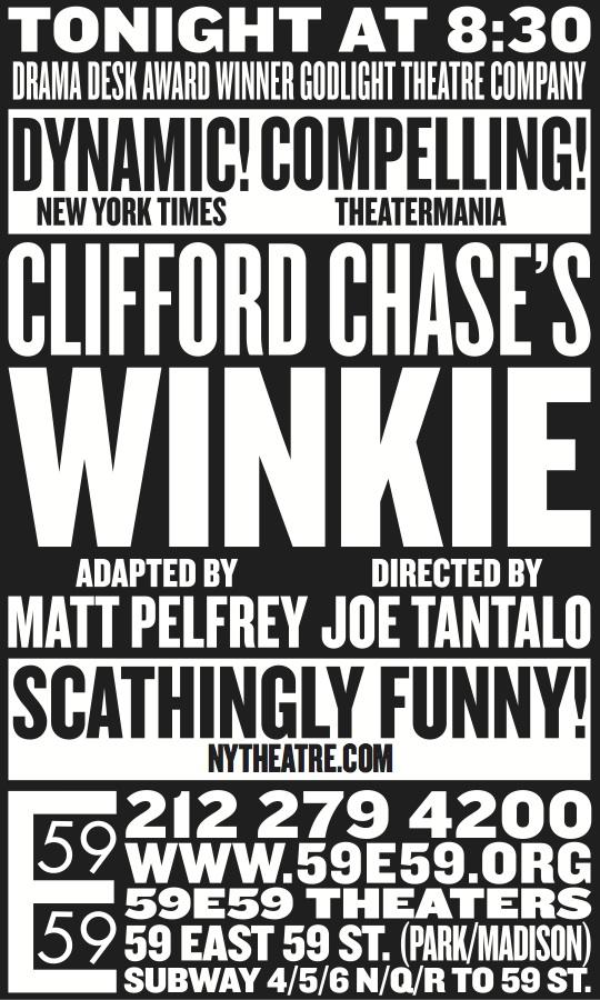 59E59_WINKIE NYT AD (1).jpg